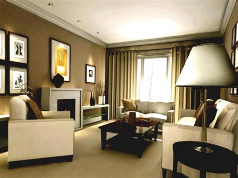country home interior paint colors relaxing paint colors for living room