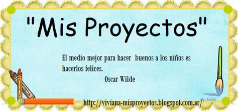 proyecto educacion vial 3 grado feria de ciencia mis proyectos educaci 243 n vial