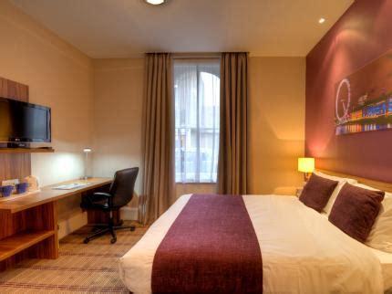 comfort inn kings cross comfort inn kings cross deals reviews london
