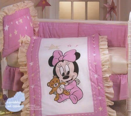 minnie mouse nursery bedding disney baby minnie crib bedding collection baby bedding and accessories