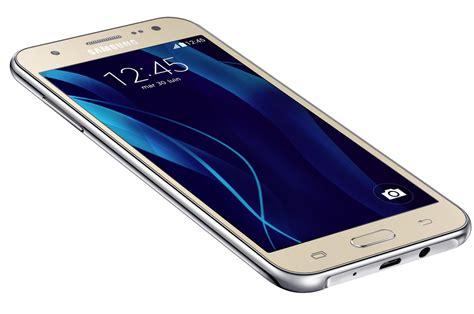 Samsung J5 Or J7 smartphone samsung galaxy j5 or galaxy j5 gold 4151020