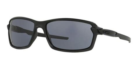 Kacamata Oakley Carbon Shift Alloy Black lentes oakley wiretap louisiana brigade