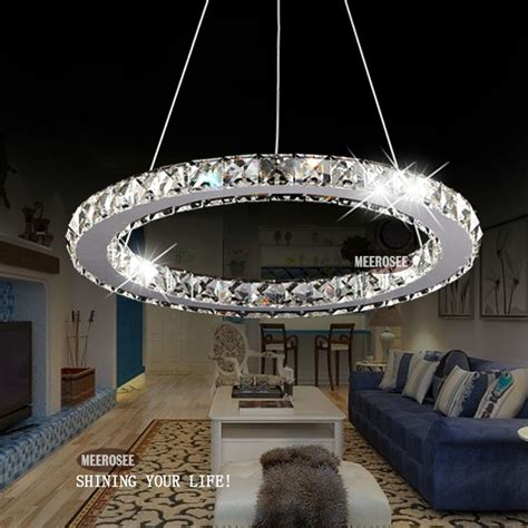 Western Chandelier 2014 Sale Contemporary Crystal Led Chandeliers Chinese