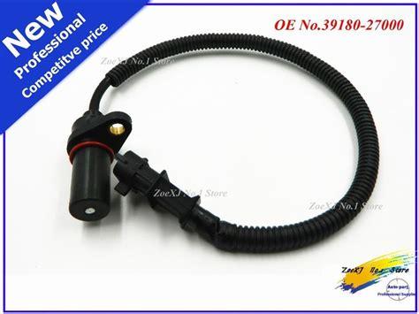 p0335 hyundai 25 best ideas about crankshaft position sensor on