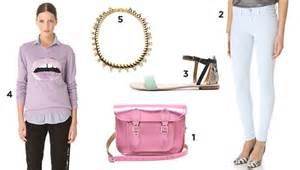 New Sale Markdowns At Shopbop by Shopbop New Markdowns Shopbop Sale 171 Shefinds