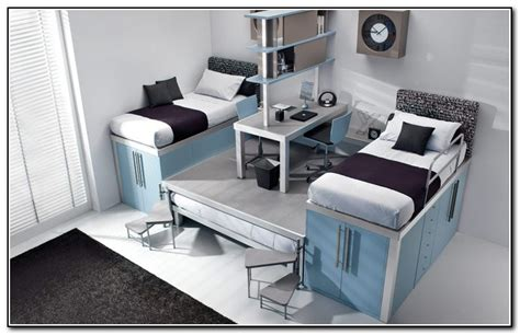 cool beds for teens cool bunk beds for teens download page home design ideas