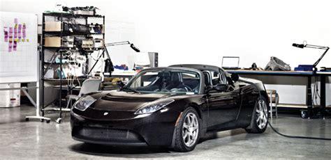 Tesla Engineer Salary Tesla Engineer Salary Tesla Image
