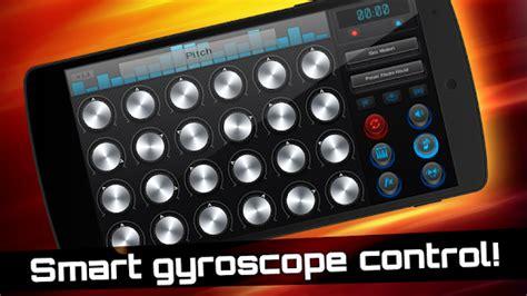 Fleksibel Bb Torch 9800 Hg dj mix pads apk for blackberry android apk apps for blackberry for bb curve