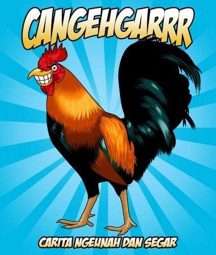 download mp3 cangehgar gratis download cangehgar carita ngeunah dan segar bjo miniblog