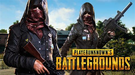 playerunknown battlegrounds bots best team ever we finally won player unknown s