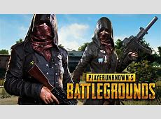 BEST TEAM EVER!! WE FINALLY WON! (Player Unknown's ... Unknowns Player Battleground