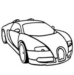 Bugatti Coloring Pages Bugatti Car Coloring Pages For Best Place To Color