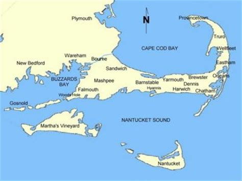 cities in cape cod cape cod etriptips wiki