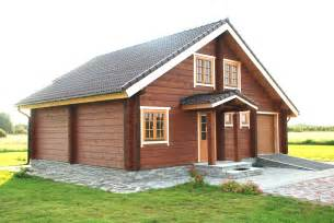 houses plans tips for painting a wooden house palmatin