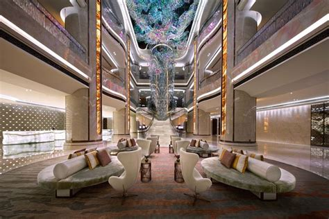 hotel design trends marriot hotels luxury interior design trends by hba