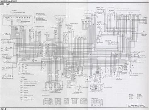 yamaha fz1 wiring diagram alfa romeo gt wiring diagrams
