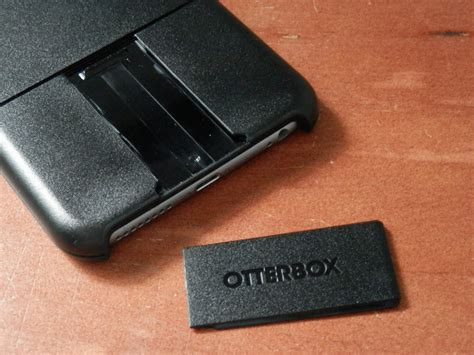 swiss army knife cases otterbox universe review the swiss army knife of iphone cases