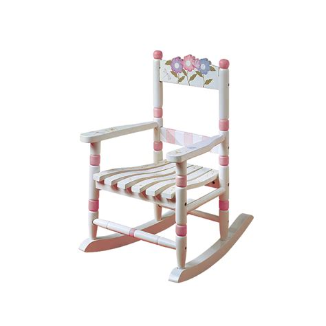Toddlers Rocking Chair by Children S S Rocking Chair Baby N Toddler