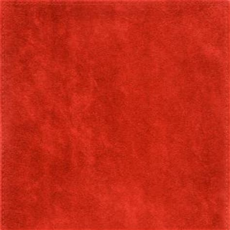 velvet pattern for photoshop red velvet texture photo free download