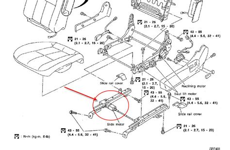 audi a4 wiper motor wiring diagram audi just another