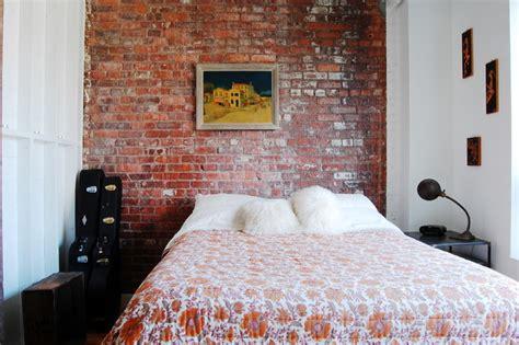 my houzz textiles charm an open loft