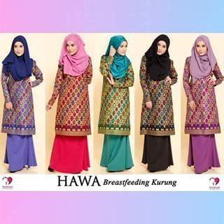 design dress songket sarawak 17 best images about baju kurung on pinterest green