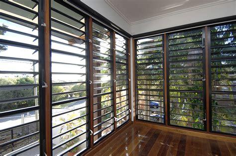 jalousie louvre louvre windows safetyline jalousie glass and aluminium