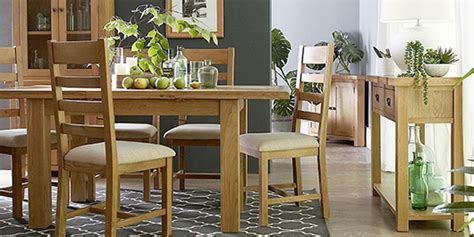 Dining Room Ashbourne by Dining Room Furniture Dining Sets And Cabinet Furniture