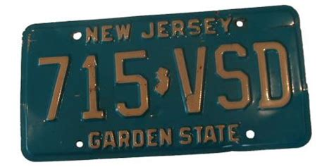 new jersey colors new jersey state colors jersey blue and buff