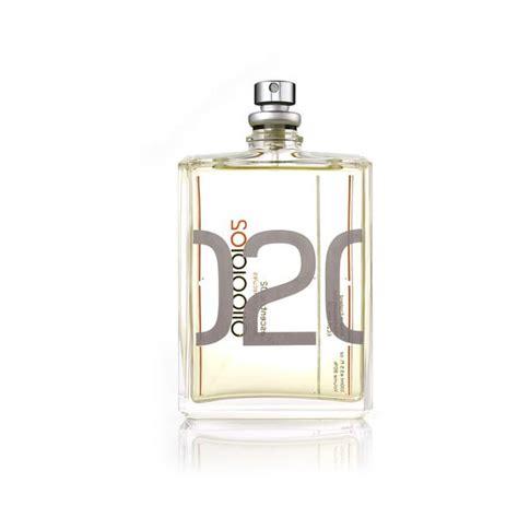 Lulur Identic 100 Original Aroma Cokelat escentric molecules escentric 02 merchant rhoades