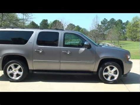 2007 chevrolet suburban problems 2007 chevrolet suburban problems manuals and