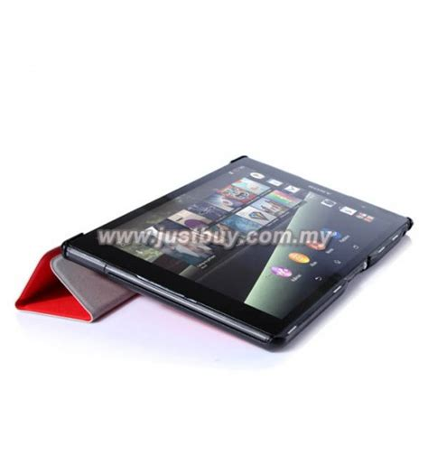 Sony Z3 Tablet Compact Malaysia buy sony xperia z3 tablet compact ultra slim black