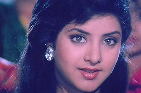 actress divya bharti songs top 10 songs of divya bharti