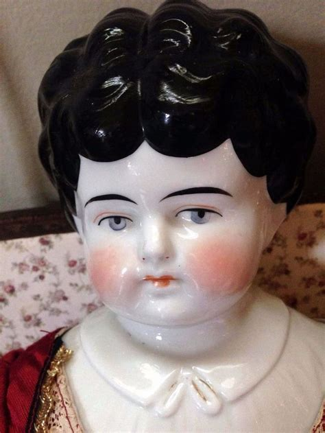 china doll names haunted extremely active antique german china doll pet