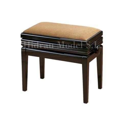 banqueta para piano hidraumodel banquetas para piano banqueta para piano bg5 e