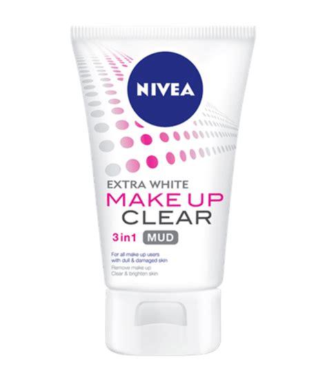 Nivea Wajah 5 pencuci muka nivea terbaru untuk kulit kering