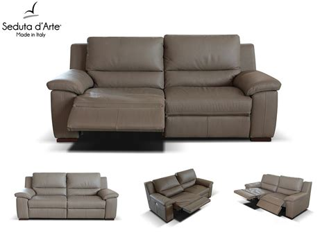 Slumber Sofa by Sofa Orso Review Leather Flip Sofa With Slumber