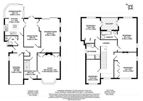 kitchen extension floor plans 27 best images about 1930 s uk semi detached house on