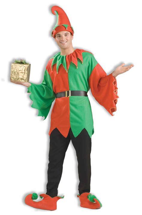 santa s helper santas helper costume 34 99 the costume land