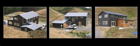 Shed Style House Plans steel frame concepts limited gt steel frame concepts homes