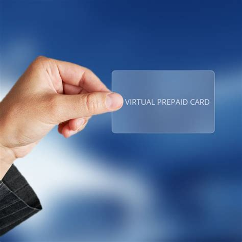 Virtual Prepaid Gift Card - virtual prepaid cards transact24