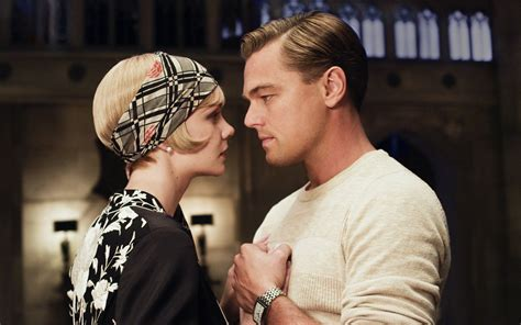 the great gatsby movie the great gatsby