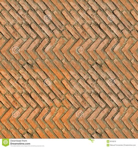 seamless pattern meaning seamless tile pattern royalty free stock image image