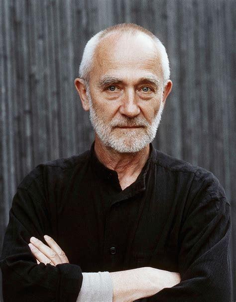 House Plan Maker peter zumthor celebrates his 70th birthday