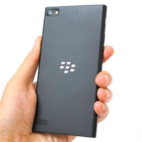 Baterai Blackberry Z3 spek harga dan review lengkap blackberry z3 edisi