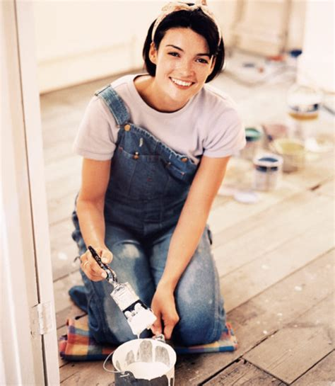 diy home improvement easy home repairs