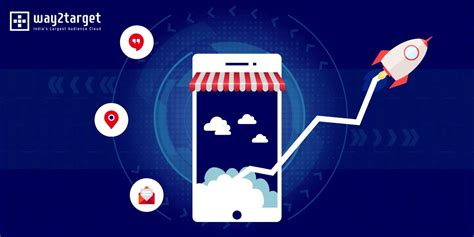 mobile marketing trends mobile marketing trends you need to about today