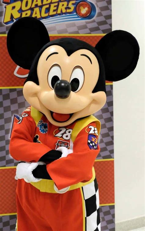 me for me music video virina disney junior youtube love new disney junior shows catch mickey and the