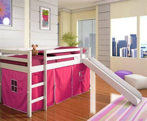 loft bed with slide ikea loft bed with slide ikea fitsneaker com