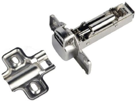 Release Cabinet Hinges by Soft Kitchen Cabinet Door Hinges Release For